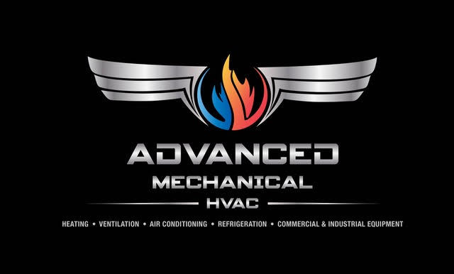 Advanced Mechanical